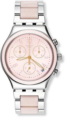 Reloj - Swatch - para Mujer - YCS588G