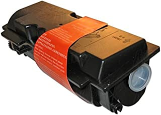 Remanufactured Kyocera Mita Toner for FS-1000 +, FS-1010 - TK17 (37027017)