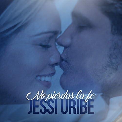 Jessi Uribe