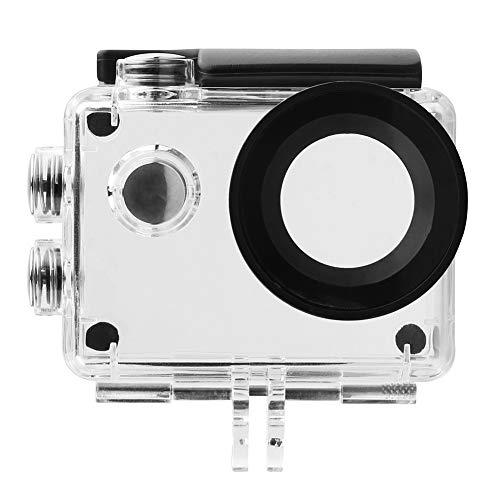 AKASO Unterwassergehäuse Unterwasserschutzgehäuse V50 Elite Action Camera