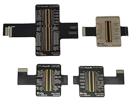 QianLi ToolPlus iBridge Logic Board Diagnosegerät für iPhone 6