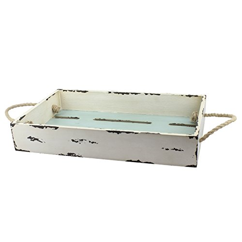 10 best tray nautical for 2020