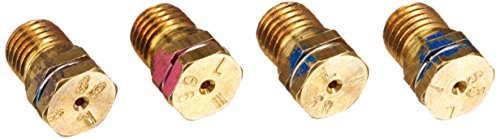 General Electric WB28K10556 Range/Stove/Oven Conversion Kit