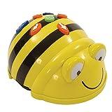 Bee Bot - Robot de suelo programable, recargable
