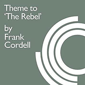 """Theme From """"The Rebel"""""""