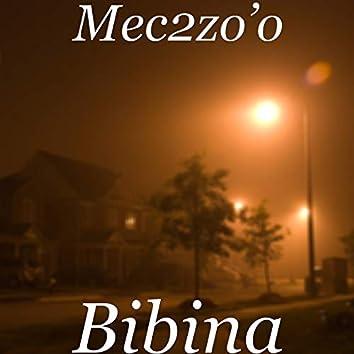 Bibina