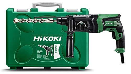Hikoki - Hitachi, 230 V