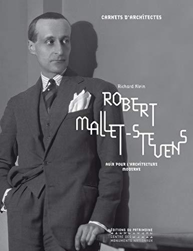 Robert Mallet-Stevens