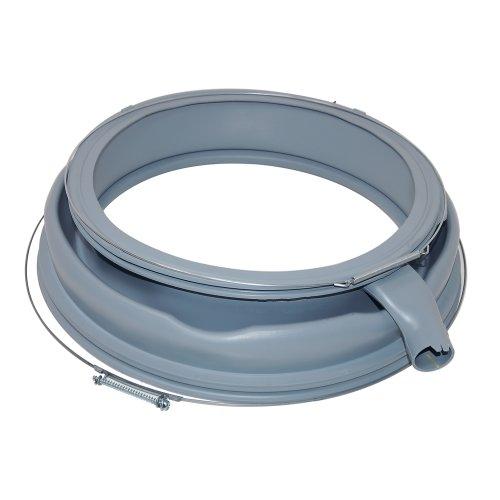 Original Bosch Lavadora Door Seal Junta 680768