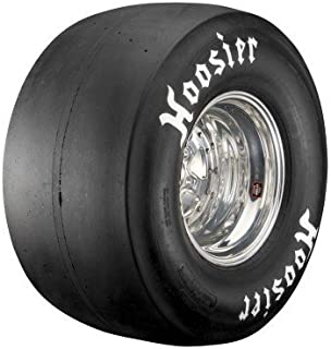 hoosier radial slicks