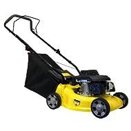 Evopower LM40 Rotary Petrol Lawnmower
