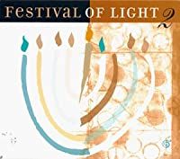 Vol. 2-Festival of Light