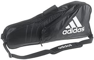 Response 3 Racquet Bag