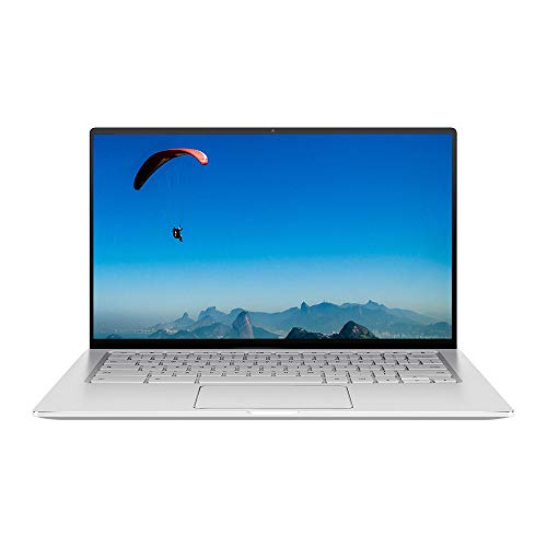 ASUS C434 Full HD 14 Inch Touchscreen ChromeBook (Intel M3-8100Y Processor, 128 GB eMMC, 4 GB RAM, 360 Degree Full HD Rotatable NanoEdge Touchscreen)
