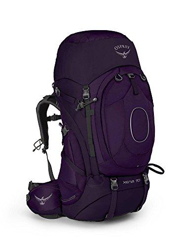 Osprey Xena 70 Women - Trekkingrucksack für Damen