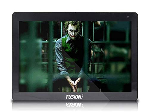 Fusion5 104Bv2 PRO Android Table...