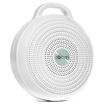 Best rohm portable sound machine Reviews