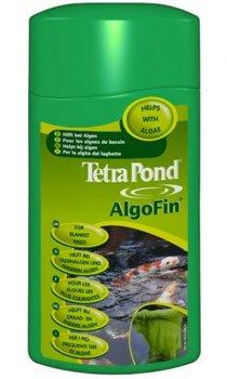 Tetra AlgoFin 250ml