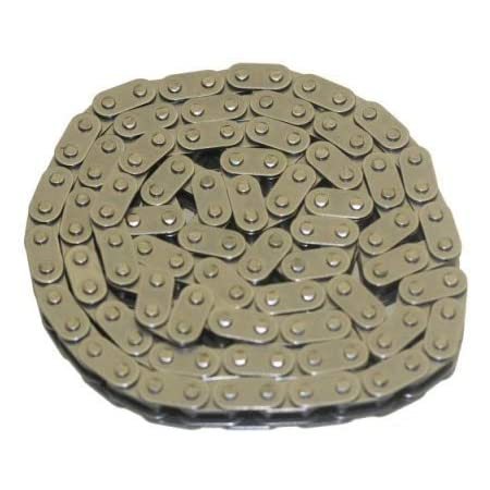 Universal Parts T8F Roller Chain