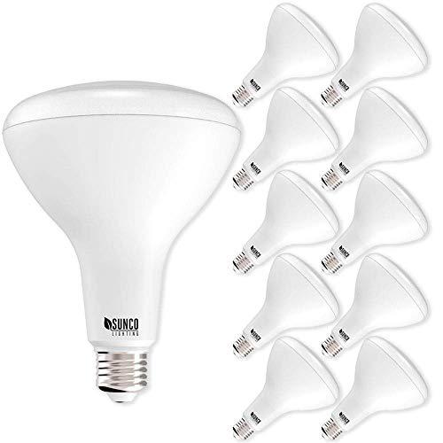 bulb led cool - 9