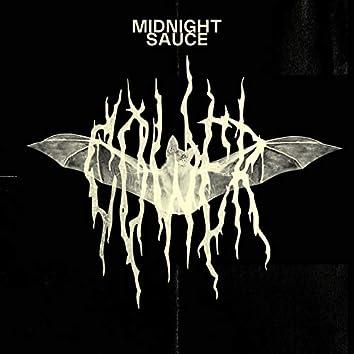 Midnight Sauce