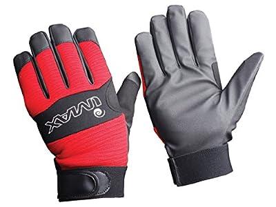 Imax New Sea Fishing Oceanic Glove. by Imax.