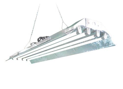 Durolux T5 Ho Grow Light