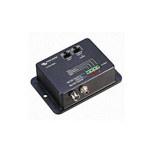 Victron Energy - Unité de Gestion de la Batterie VE.Bus BMS Victron Energy - BMS300200000