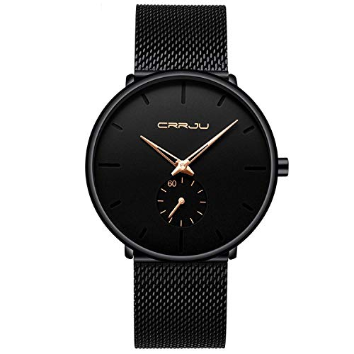 Reloj - FIZILI - Para  - 083