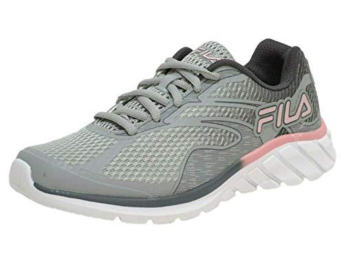 Fila Women's Memory Primeforce 4 Shoes Hris/Csrk/Crlb 9.5