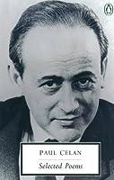 Selected Poems (Penguin Modern Classics) by Paul Celan(1996-06-27)