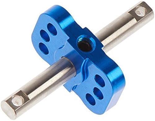 ahorra hasta un 30-50% de descuento HOT-RACING HOT-RACING HOT-RACING TE125 Lock Diff Hub Spool Slash Rustler Stampede by HOT-RACING  protección post-venta
