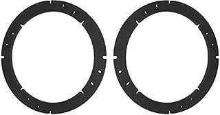 OD=90mm 30 pcs ID=70mm THK=1mm DIN 988 Precision Shim Rings Spring Steel