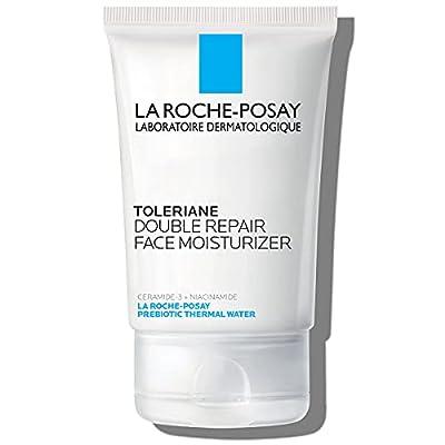 La Roche-Posay Toleriane Double