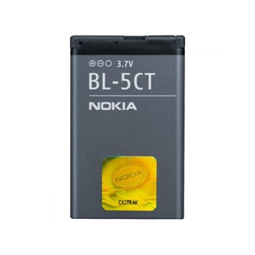 Nokia BL-5CT Akku