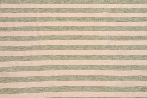 PL マルチカバー 150×225cm ストライプ グリーン 52947