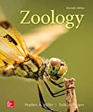 Zoology (English Edition)