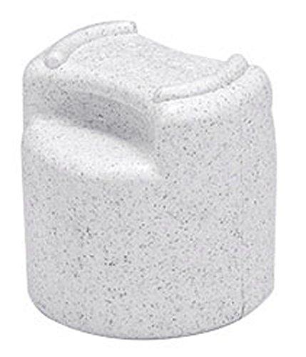 つけもの石1型 (約1kg)