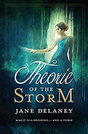 Theorie of the Storm