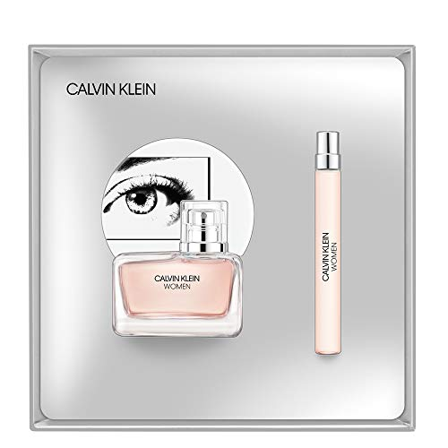 Calvin Klein Parfum Koffer