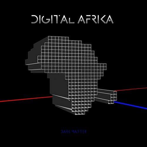 Digital Afrika