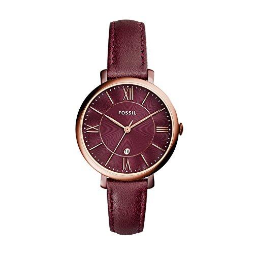 Fossil Damen-Uhren ES4099