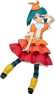 Sega Monogatari Series: Yotsugi Ononoki Premium Figure