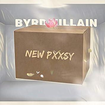 New Pxxsy