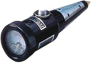 土壌酸度測定器 DM-5 現場用 竹村電機製作所