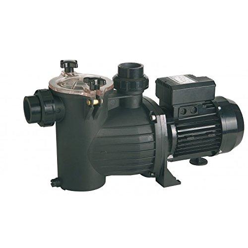 Saci Pumps Optima Pumpe 100 m - 13.000 l/h