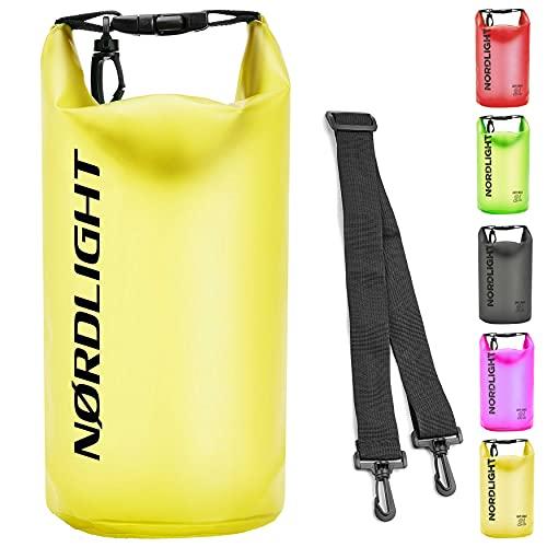 Kimedo -  Dry Bag 10L