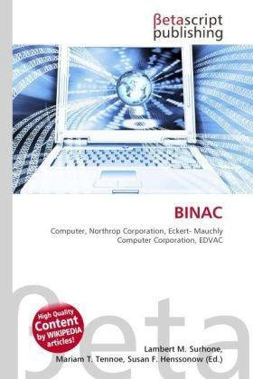 Binac
