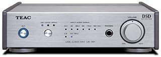 Dac hi-fi, amplificatore per cuffie, preamplificatore Amplificatore per cuffie Preamplificatore