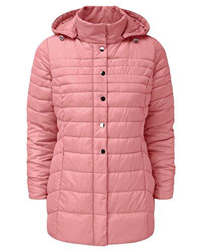 Cotton Trader Ladies Longline Summer Jacket Size 20*SPECIAL OFFER*